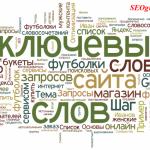 klyuchevye-slova