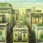 investirovanie-v-doxodnye-doma