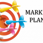 plan-marketinga